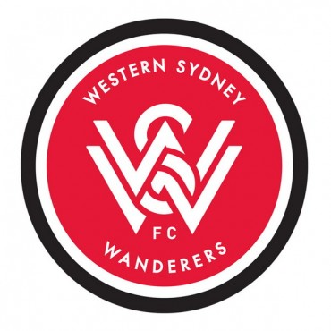 Western Sydney Wanderers FC Font