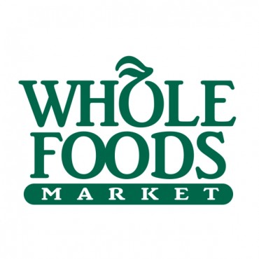 Whole Foods Market Font