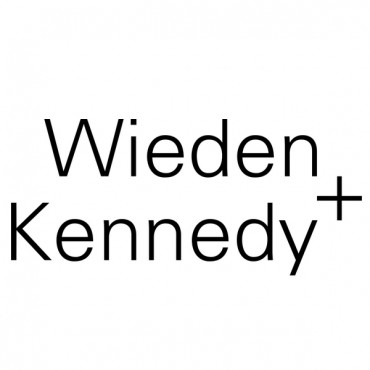 W+K Font