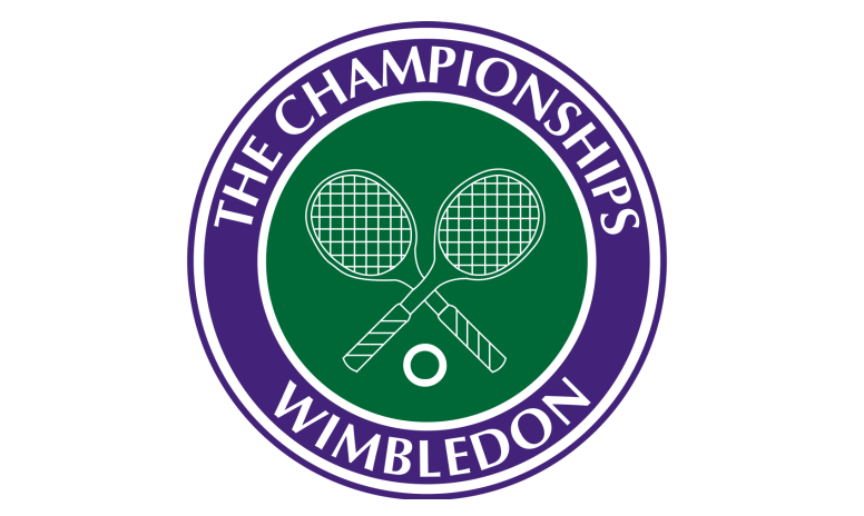 Image result for wimbledon logo