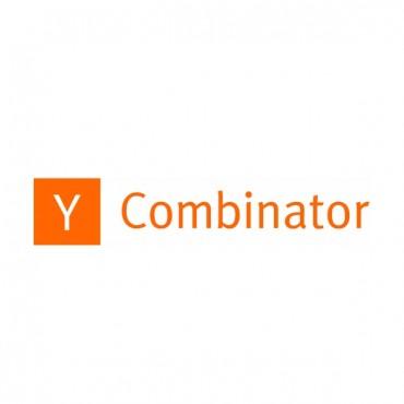 Y Combinator Font