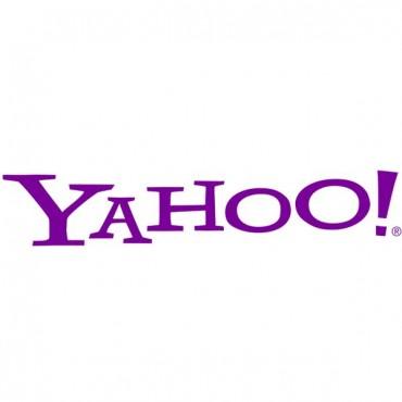undertale logo font