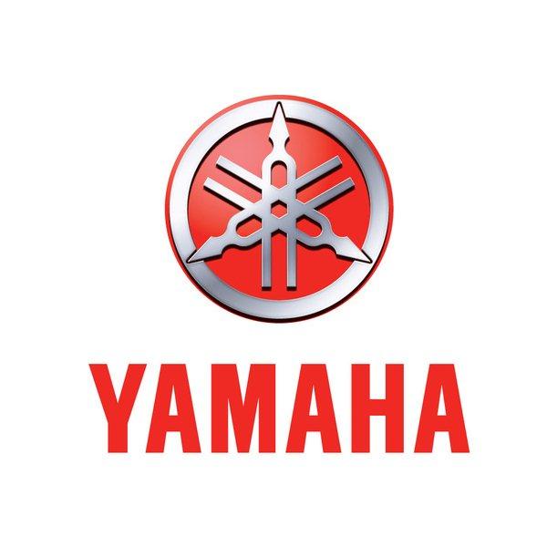 Calendar Typography Yamaha : Yamaha font