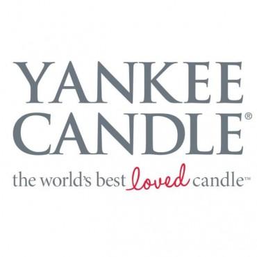 Yankee Candle Logo Font