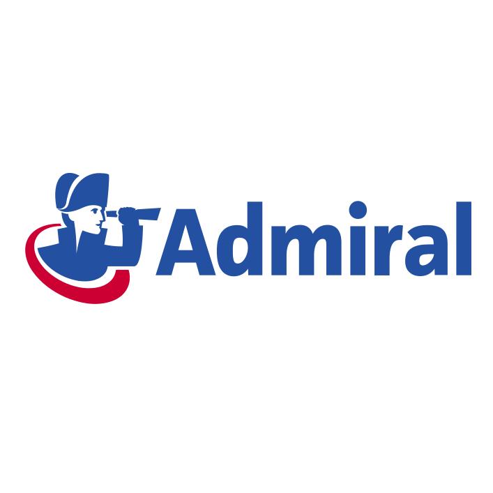 Admiral Car Insurance >> Admiral Insurance Font