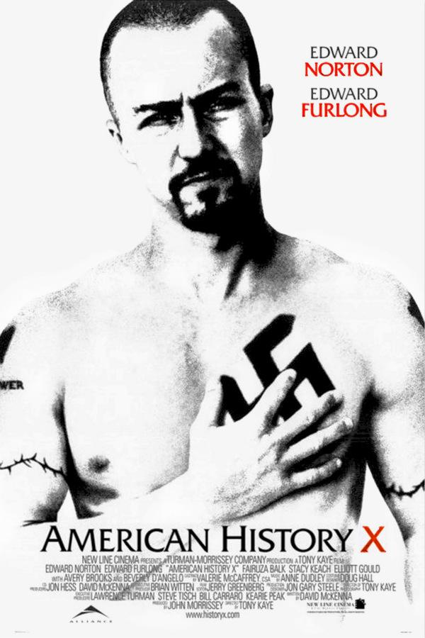 american history x film poster_m