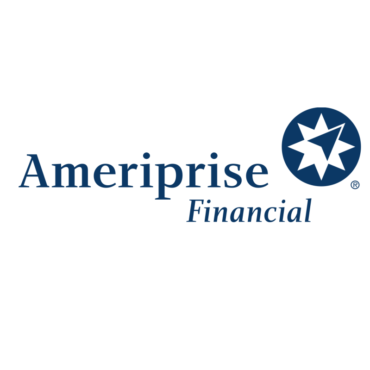 Ameriprise Financial Font
