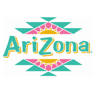 Arizona Beverages Font