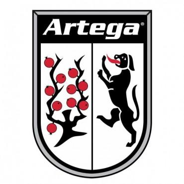 Artega Font