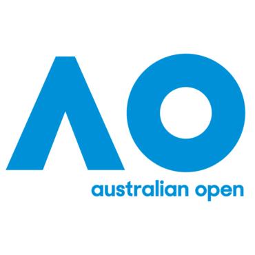 Australian Open Font