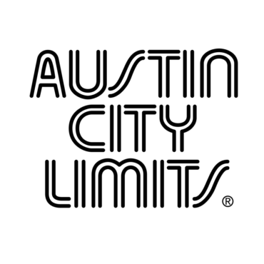 Austin City Limits Font