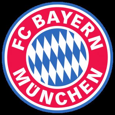 FC Bayern Munich Font