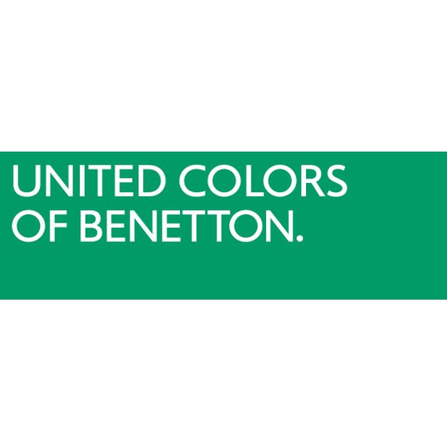 benetton_logo