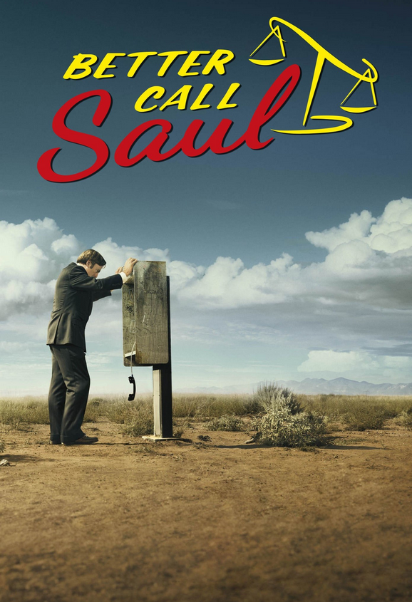 better_call_saul_POSTER