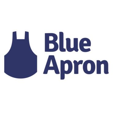 Blue Apron Logo Font