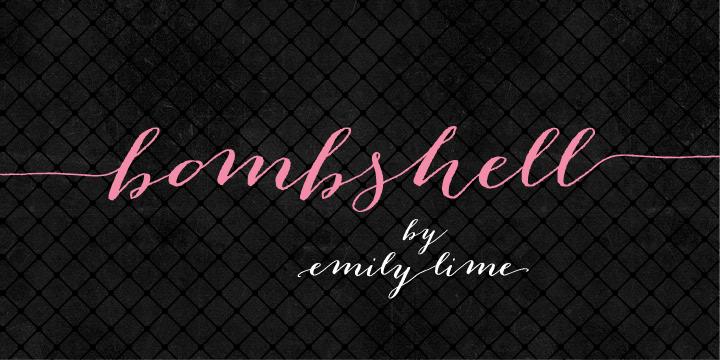 bombshell-pro
