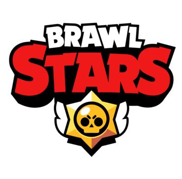 Brawl Stars Font