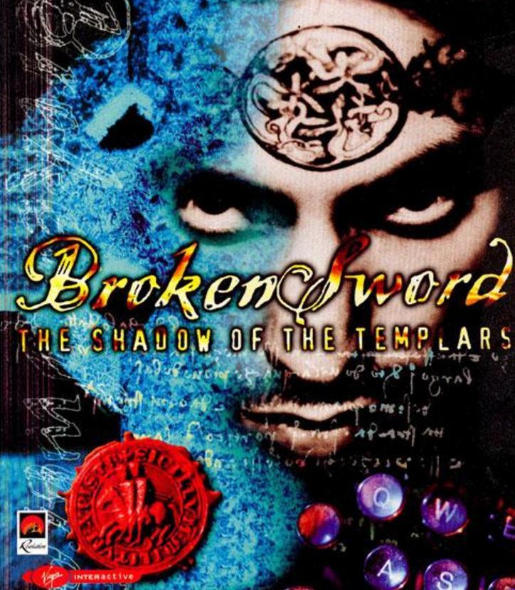 brokeN-sword-fontt