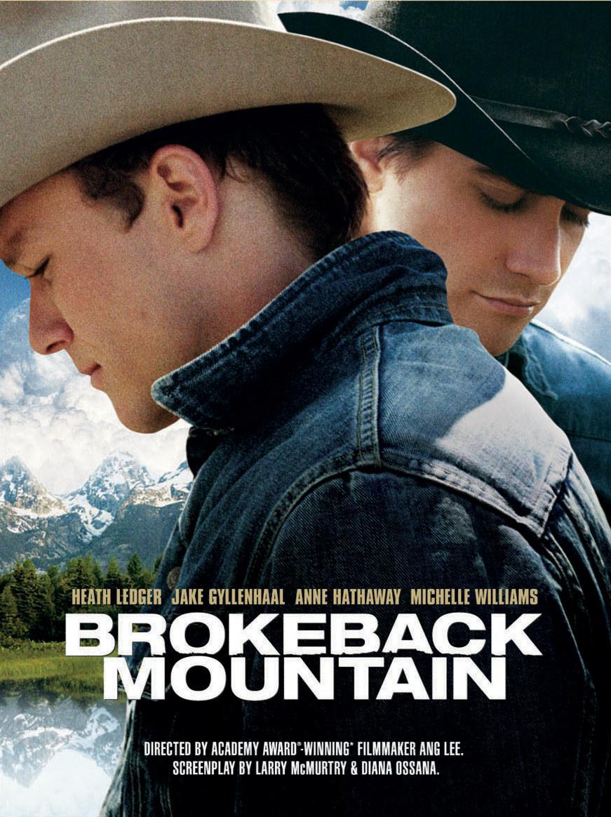 brokenback mountain film_m