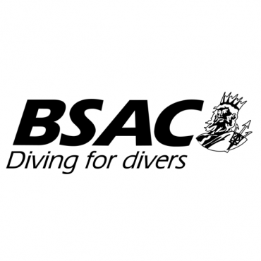 BSAC Logo Font