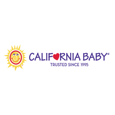 California Baby Font