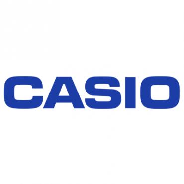 Beroemde logo's gemaakt met het Eurostile-lettertype