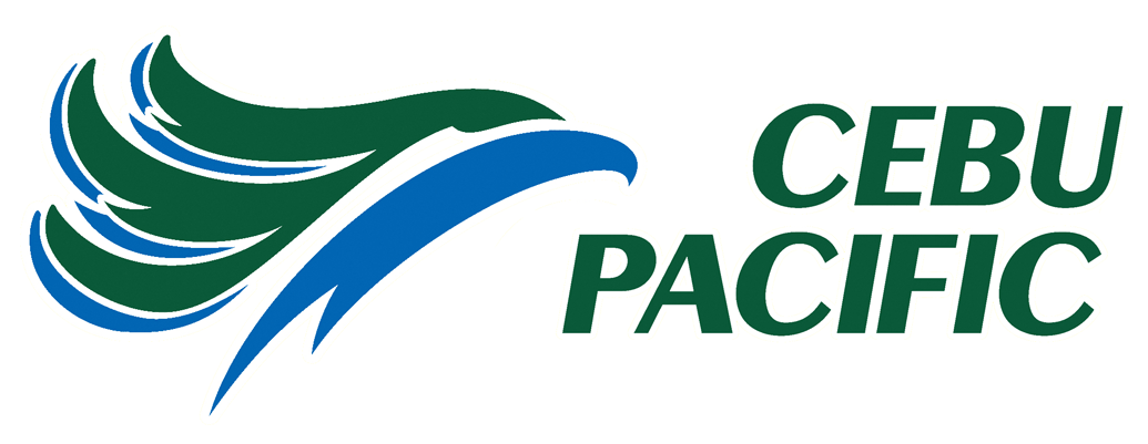 cebu pacific old logo