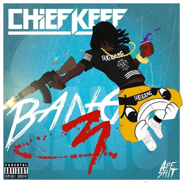 chief-keef-bang-3-font