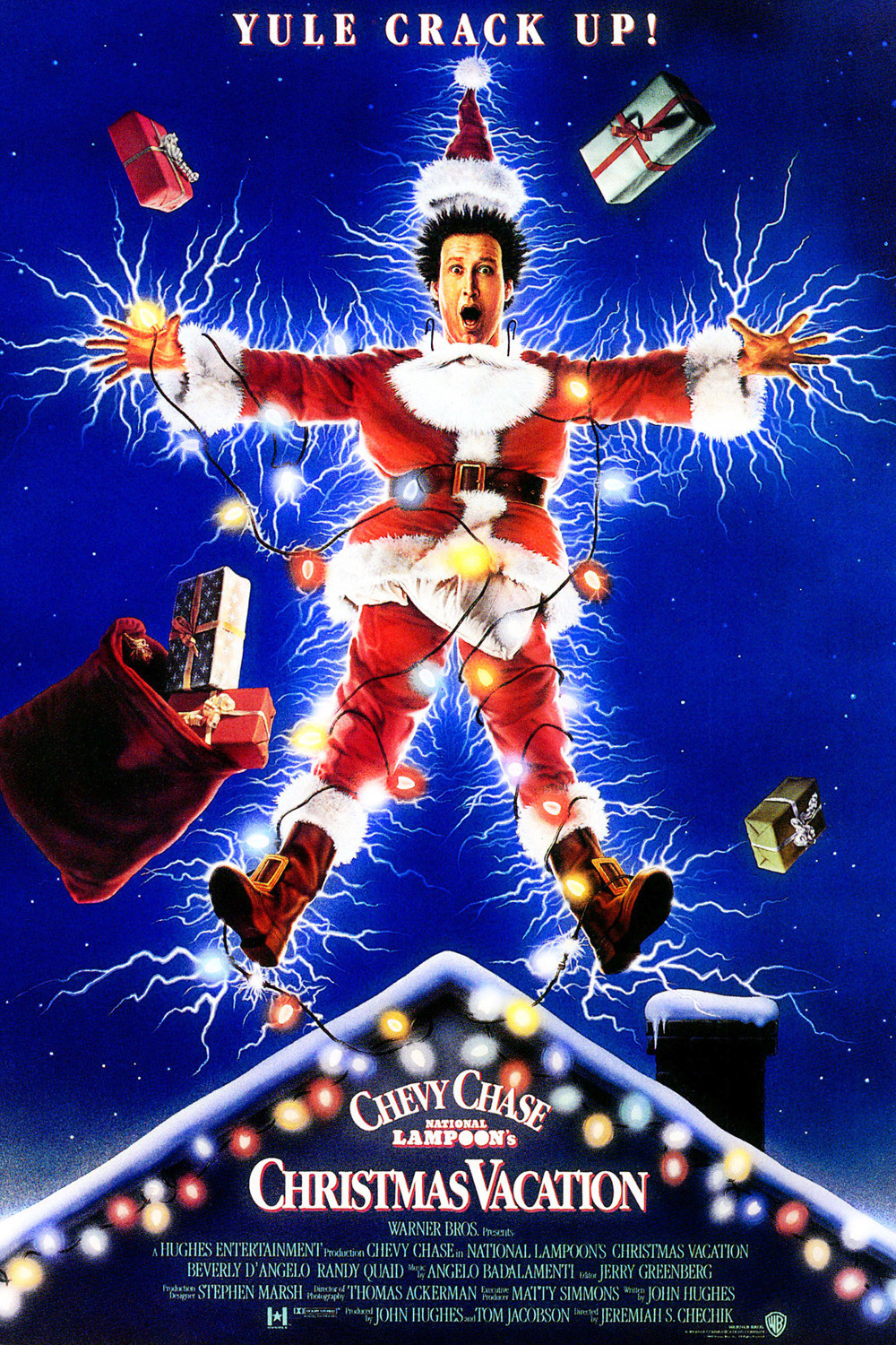 christmasvacation-poster