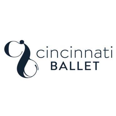 Cincinnati Ballet Font