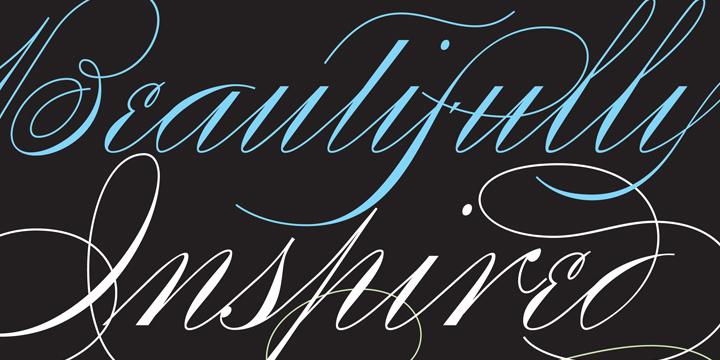 compendium-font