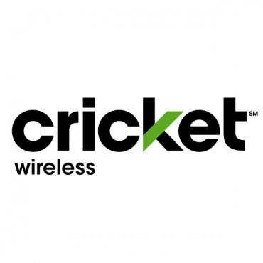 Cricket Wireless Font