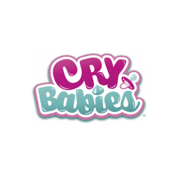 Cry Babies Font
