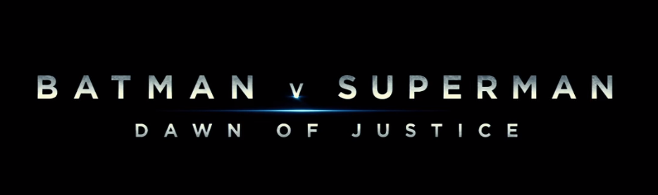 dawn of justice logo