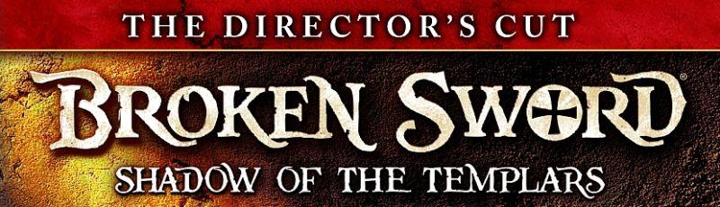 directors cut font