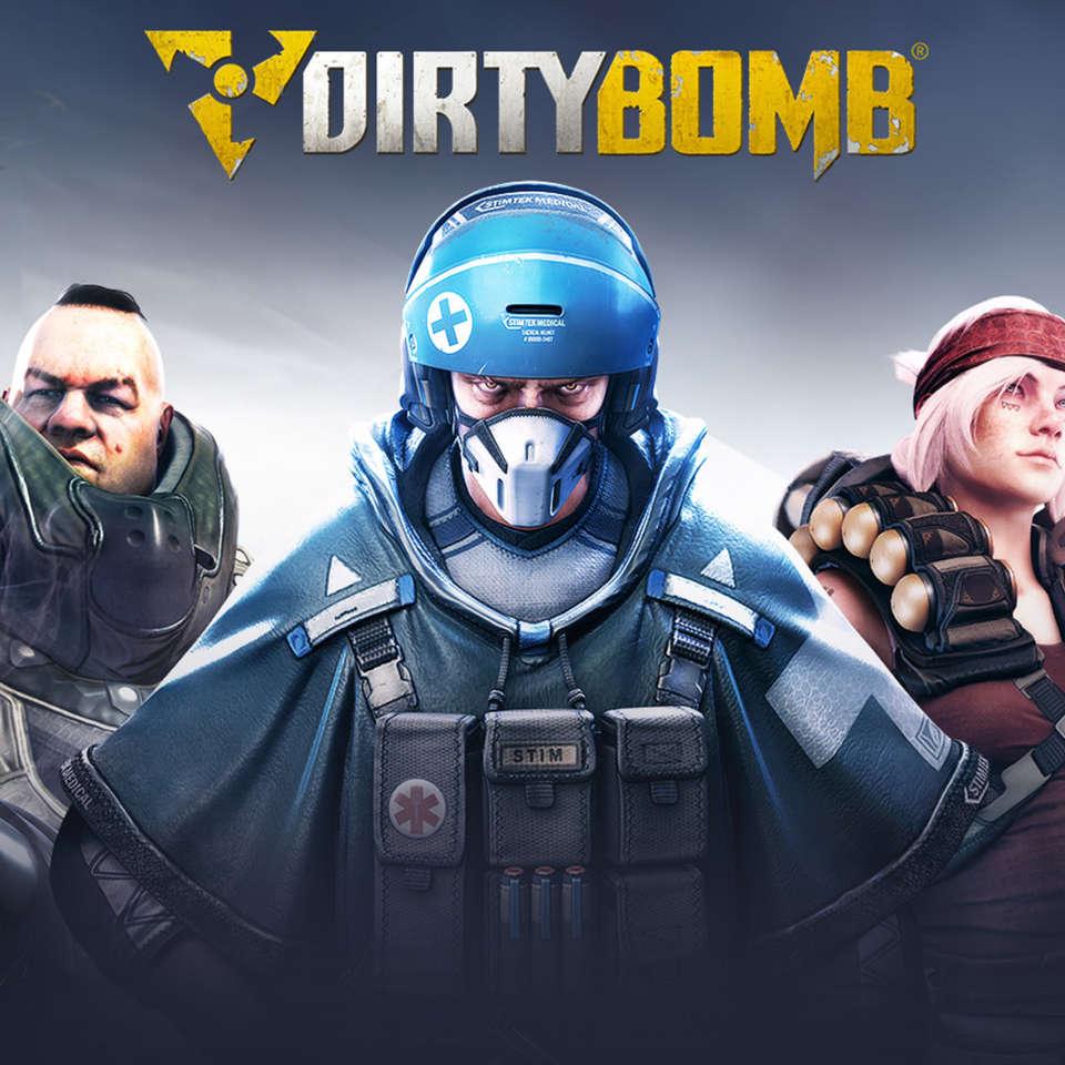 dirtybomb_fONT