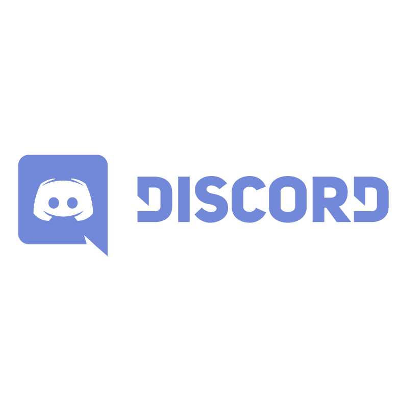 how to delete a text channel on discord