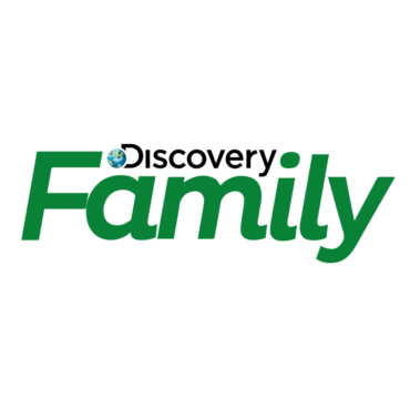 Discovery Family Font