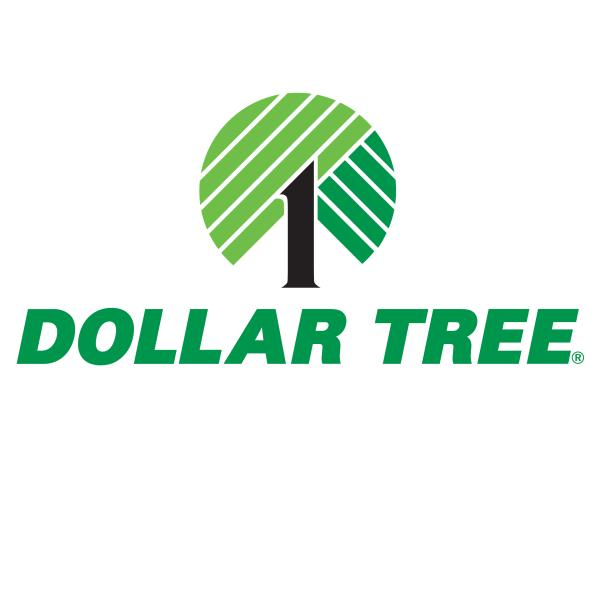 Image result for Dollar tree logo