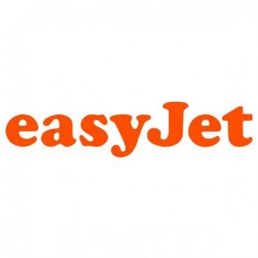 EasyJet Font