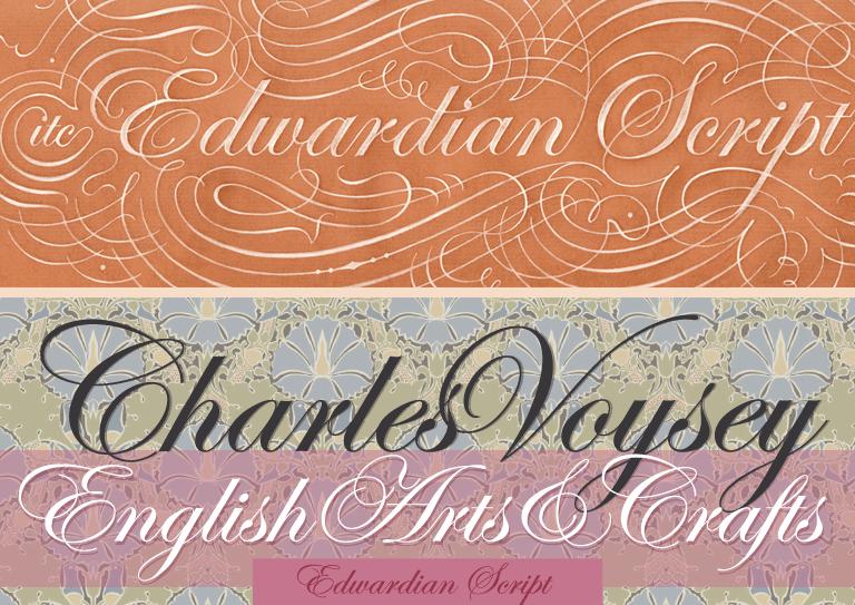 edwardian-script-font