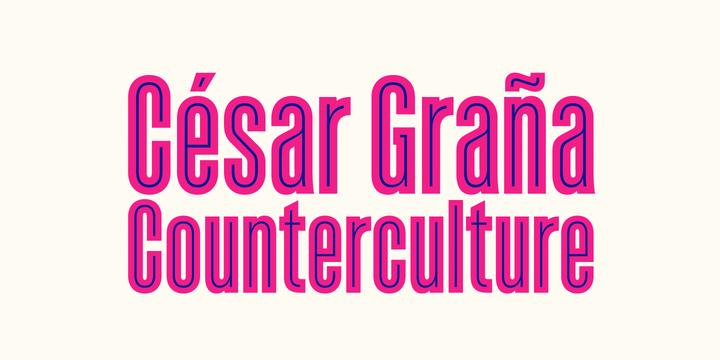 enamel-font