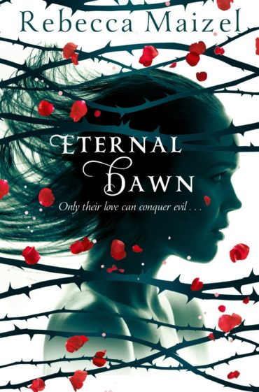 Eternal Dawn Font
