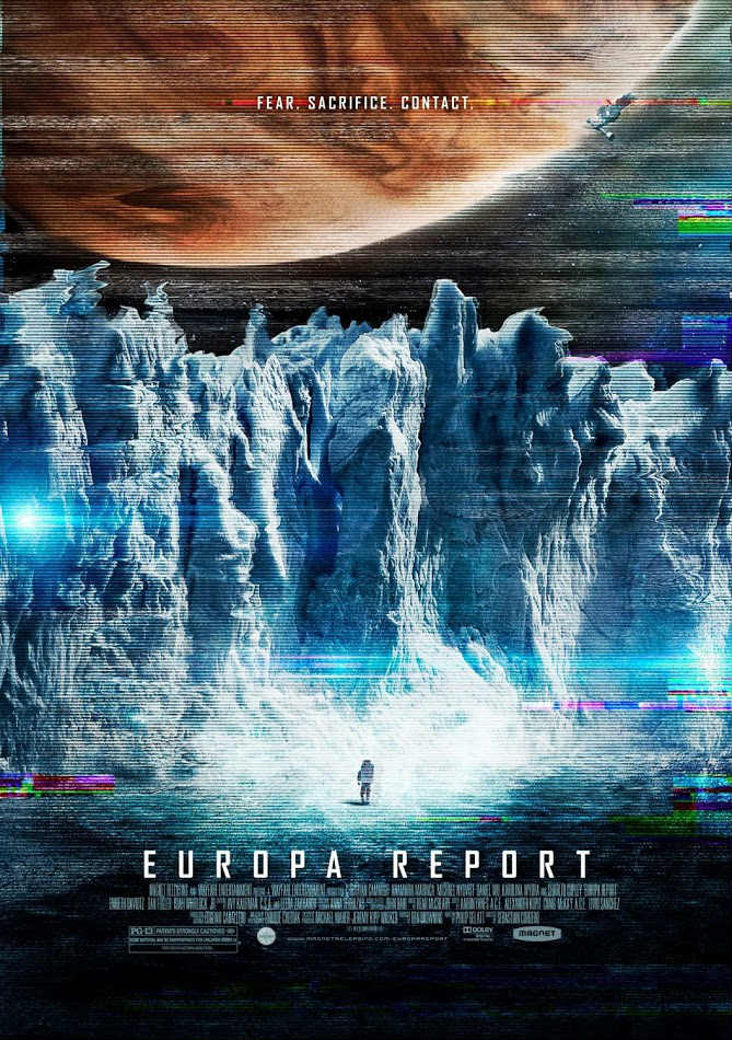 europa report film poster_m