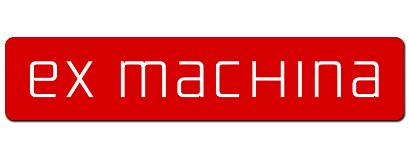 ex-machina-alternate logo