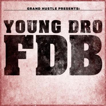 FDB Font