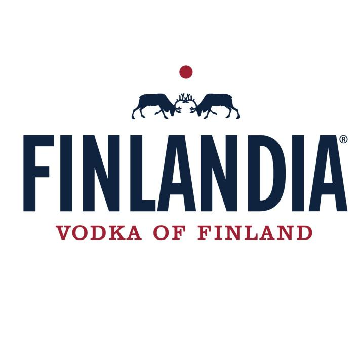 finlandia_vodka_logo