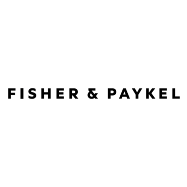 Fisher & Paykel Font