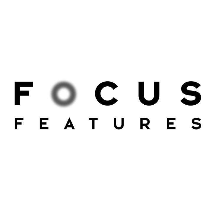 focus features font