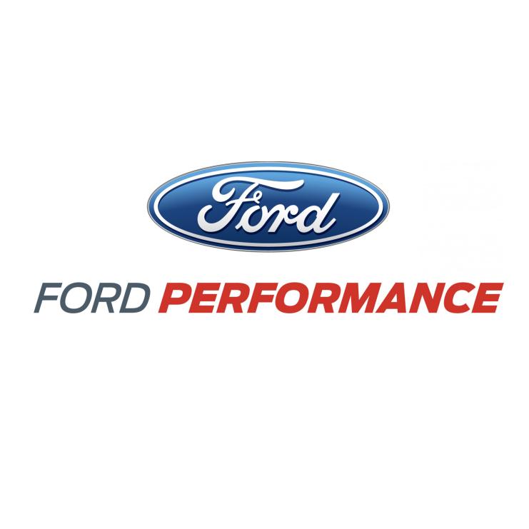 Automobile Fonts